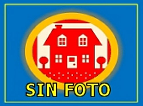 Local céntrico con vivienda